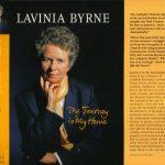 Lavinia Byrne