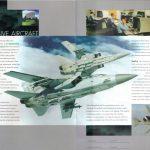 RAF-p14-15