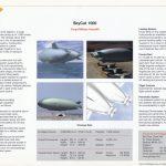 SkyCat 1000